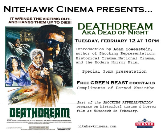 deathdream-poster-sm