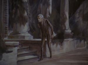 night-gallery-season-1-0-the-cemetery