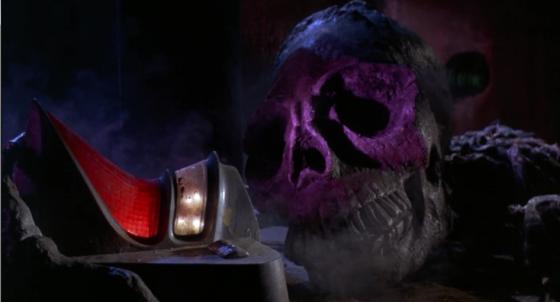 Planet-of-the-Vampires-giant-skull