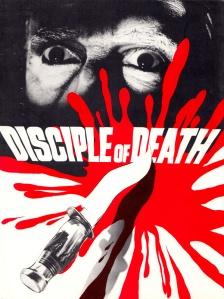 Discipleofdeath
