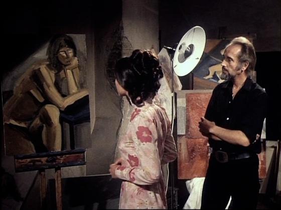 filmstill_Crucible_of_Terror_1971